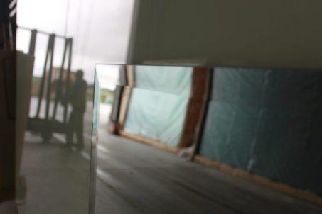 Bevelled Glass 4