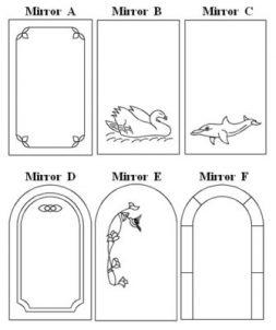 Brillcut Glass 5