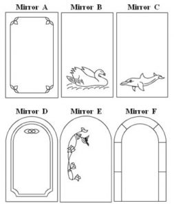 Brillcut Glass 7